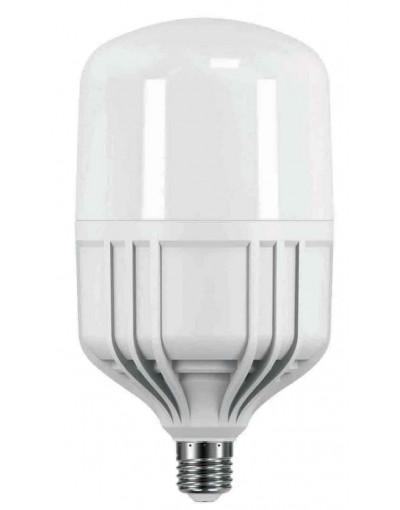 لامپ ال ای دی 30 وات حبابی بزرگ (استوانه ای) - کملیون