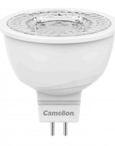 لامپ هالوژنی پایه سوزنی 4.5 وات LED   - کملیون