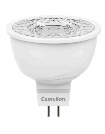 لامپ هالوژنی پایه سوزنی 7 وات LED   - کملیون