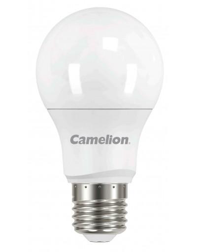لامپ ال ای دی 11 وات حبابی - کملیون