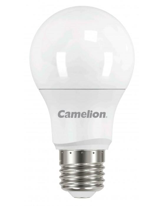لامپ ال ای دی دیمر دار 11 وات کملیون