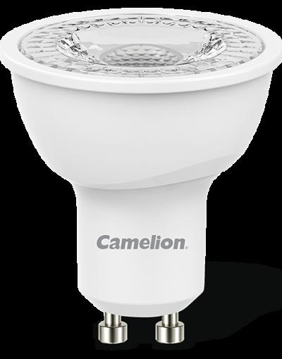 لامپ ال ای دی هالوژنی 6 وات پایه استارتی - کملیون