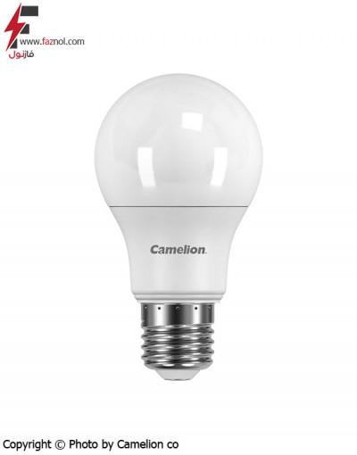 لامپ LED حبابی 7 وات - کملیون