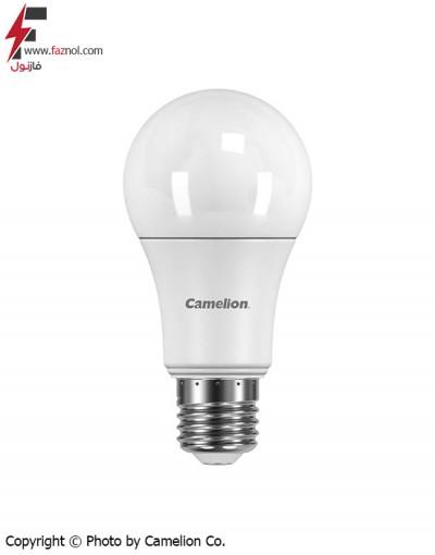 لامپ ال ای دی 12 وات حبابی - کملیون