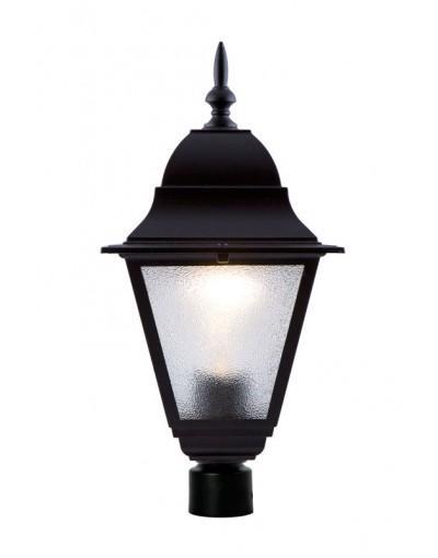 چراغ حیاطی الگانت کد 6054 - آنی نورگستر شفق