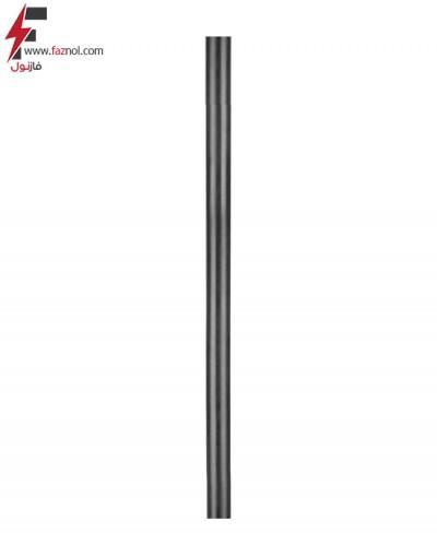 لوله ستونی 60 سانتی متری چراغ حیاطی