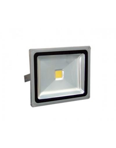 پروژکتور 30 وات SMD با بهره نوری 120 لومن بر وات - آنی نورگستر شفق