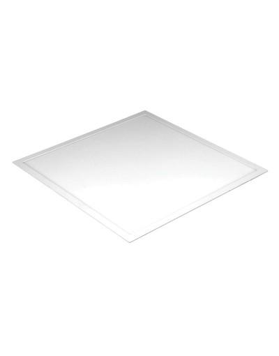 پنل ال ای دی توکار مدل لمون - تابشگران نور