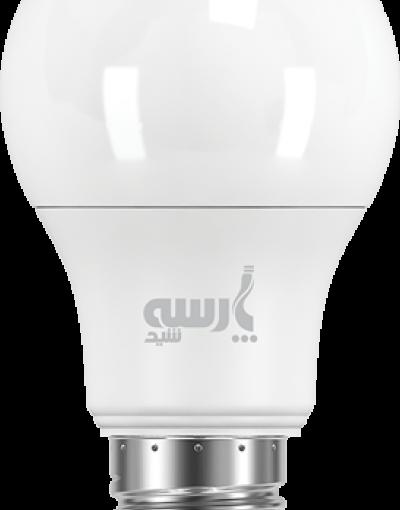 لامپ ال ای دی 12 وات حبابی - پارسه شید
