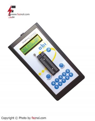 دستگاه تست آی سیABI-chipmaster