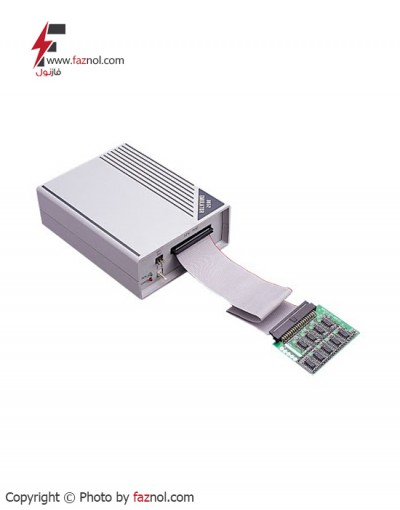 دستگاه شبیه ساز GPS-WICE8MA-RAM/SRAM