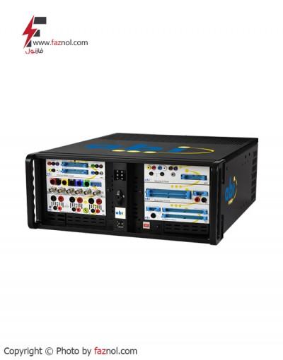دستگاه تست برد الکترونیکیABI- boardmaster8000