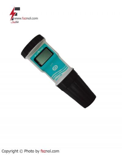 phمتر قلمیEZDO-6011A