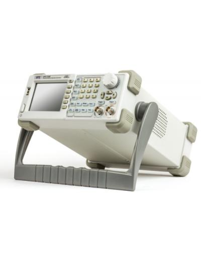 فانکشن ژنراتور تک کاناله 10 مگاهرتز  GPS-2110S