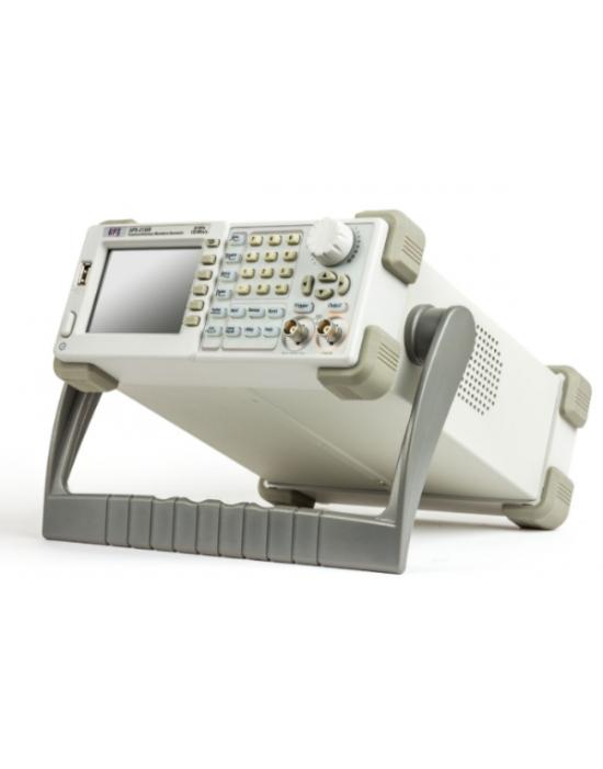 فانکشن ژنراتور دو کاناله 160 مگاهرتز  21160-GPS