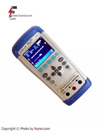 LCR متردیجیتال پرتابل  GPS-135A