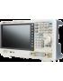 اسپکتروم آنالایزر رومیزی GPS-SA3032X