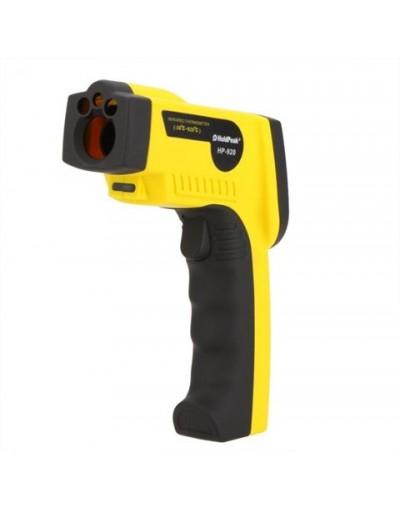 ترمومتر تفنگی HoldPeak-920