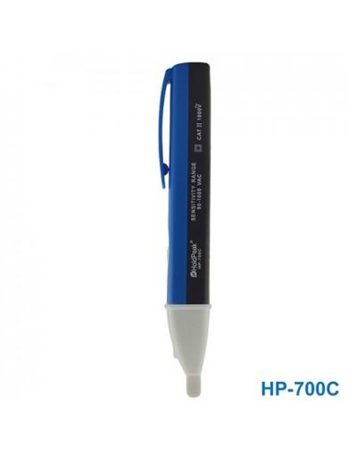 فازمتر غیرتماسی HoldPeak-700C