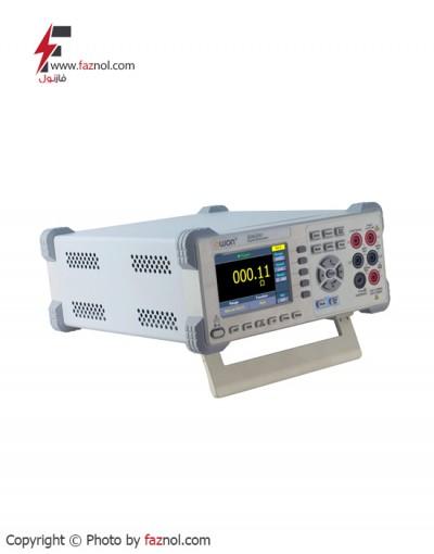 مولتی متر دیجیتال رومیزی OWON-XDM-3051