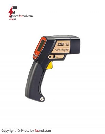 آنالایزر رنگTES-135A