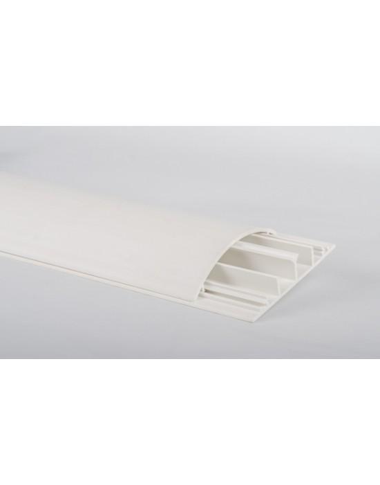 داکت ساده زمینی سفید سوپیتا