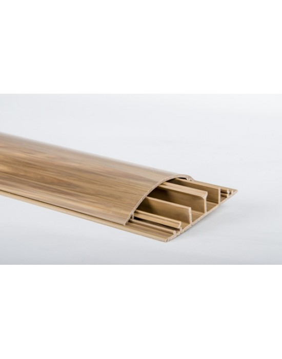 داکت ساده زمینی طرح چوب سوپیتا