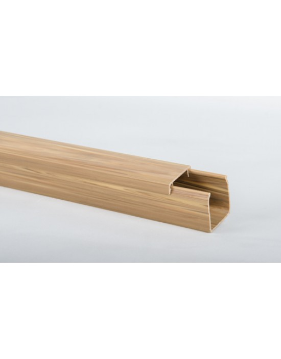 داکت ساده خاکستری سوپیتا (مدل ساده)