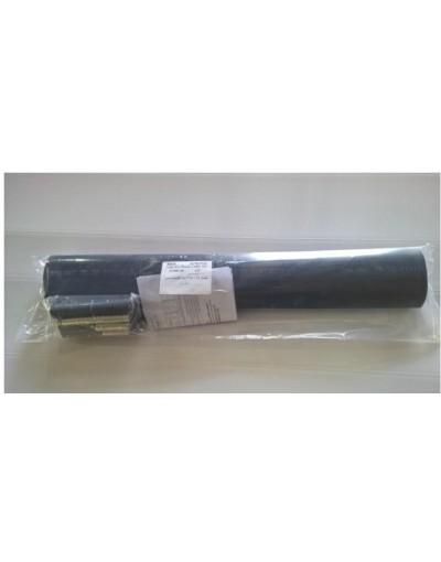 مفصل حرارتی فشار ضعیف ( یک کیلوولت ) - شاهین مفصل