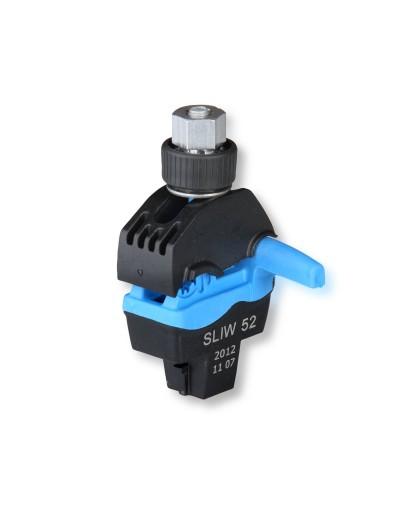 کانکتور روشنایی معابر و انشعاب مشترکین SLIW52 - برند ENSTO