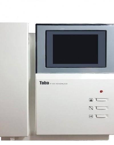 آیفون تصویری تابا 3.5 اینچ با حافظه TVD-1040