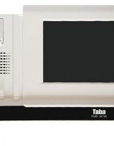 آیفون تصویری تابا مدل TVD-1070I