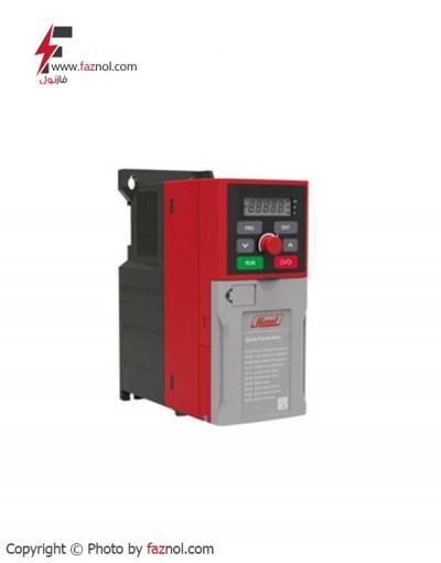 کنترل دور 220 ولت 1.5 کیلو وات سری اکسپرت کمپکت HAVXC2S0015G