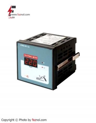 ترموکنترلر TC1-1A-برناالکترونیک