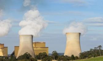 معرفی انواع نیروگاه تولید برق
