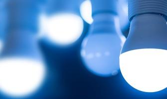 آشنایی با اصطلاحات مربوط به نور