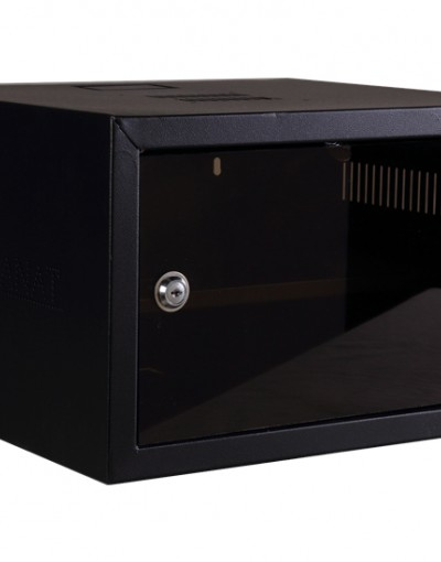 مینی رک (رک DVR+سینی)- الوند نیرو (کبیر صنعت)