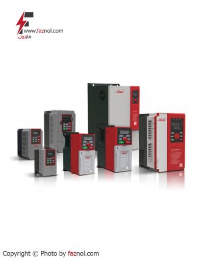 کنترل دور 220 ولت 0.4 کیلو وات سری اکسپرت کمپکت HAVXC2S0004G