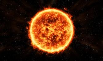 منابع تولید نور